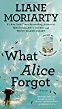 What Alice