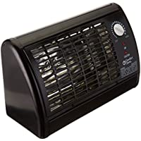 Comfort Zone CZ330 Radiant Shop Heater