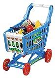 Toyrific Shopping Trolley Set
