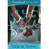 Sweet Serenade: A Christian Romance (Riverbend Romance Book 3)