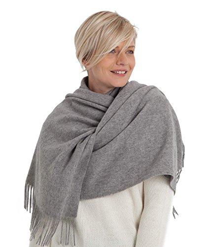Overs Wool Overs Overs Overs Wool Wool Wool Overs Wool Wool Hxwf65X