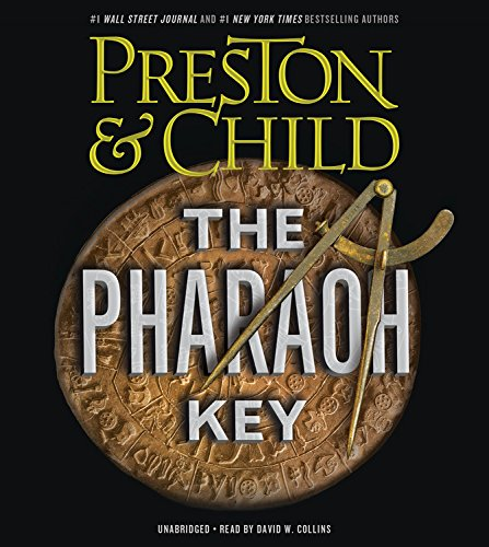 Free read the pharaoh key epub kindle pdf dfgert23452er free read the pharaoh key epub kindle pdf fandeluxe Choice Image