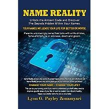 NAME REALITY