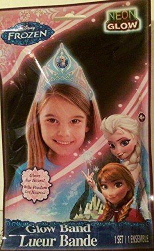 Disney Frozen looks Elsas tiara
