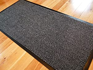 Treat your feet to some softness, too. Rugs bring cosiness and atmosphere, help show your personal style and treat your feet to some softness. We have a big .