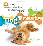 Dog Treats, Ray Strobel, 1402254555