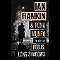 Rebus: Long Shadows (English Edition)