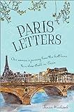 Paris Letter