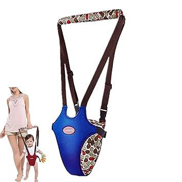 Amazon.com: Cinturón de seguridad para bebés y niños ...