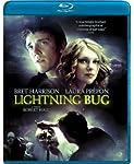 Cover Image for 'Lightning Bug'