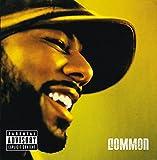 Be - Common