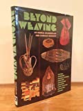 img - for Beyond Weaving book / textbook / text book