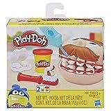 Play-Doh Hasbro Mini Dentista Bromista