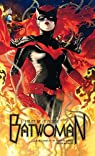 Batwoman, tome 3 par Williams III