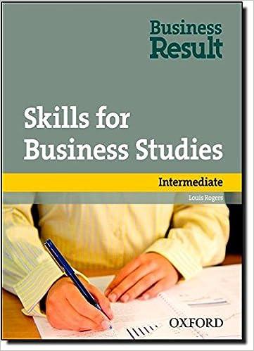 business writing books pdf