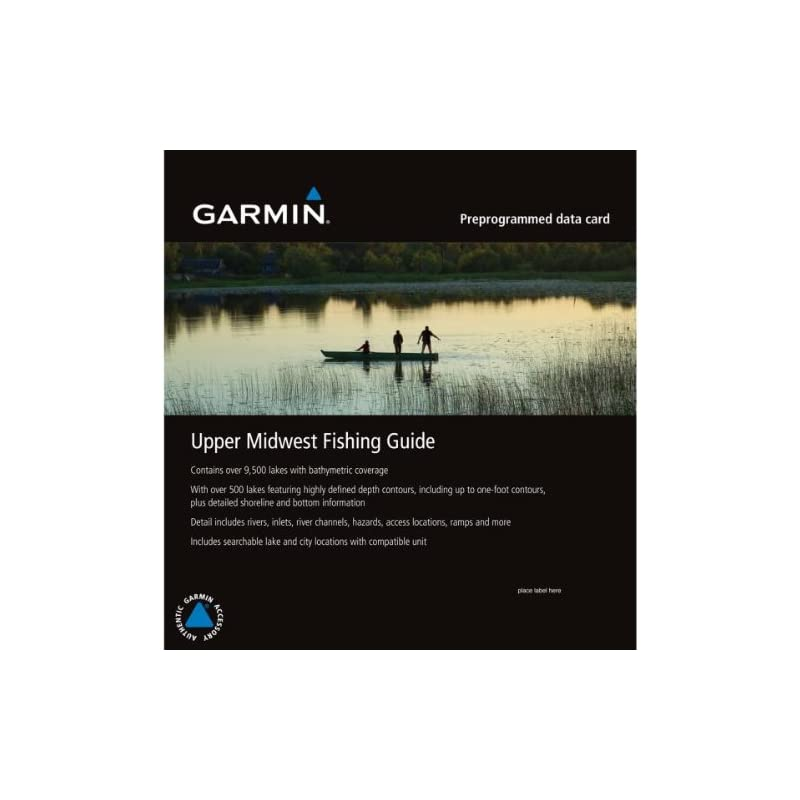 garmin-upper-midwest-fishing-guide