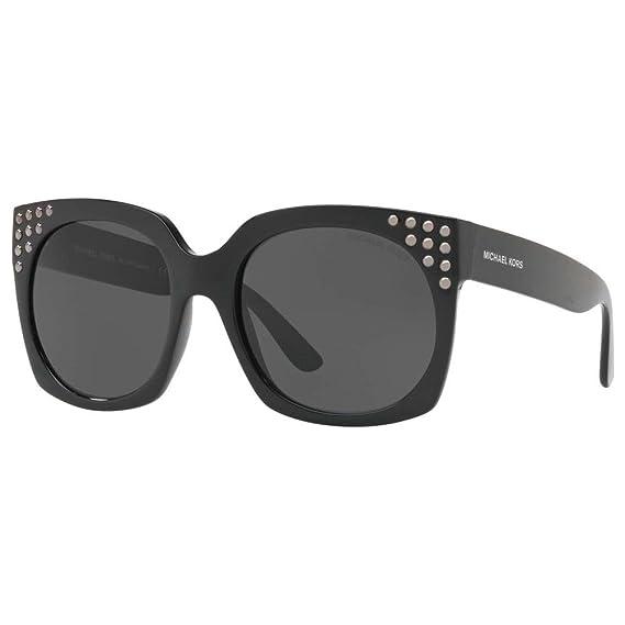 a74eea15f90 MICHAEL KORS Women s DESTIN 300987 56 Sunglasses