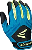 Easton HF3 Fastpitch Youth Gloves