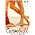 Curveball: Away We Go, Book One