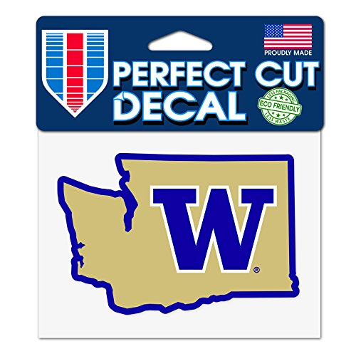 (Wincraft Washington Huskies 4