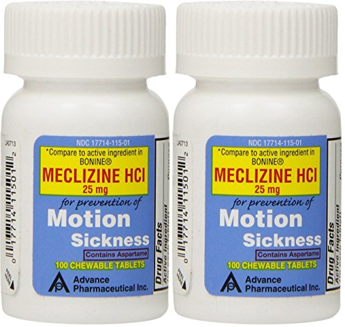 meclizine-25-mg-generic-for-bonine-chewable-tablets-for-prevention-of-motion-sickness-and-anti-nause