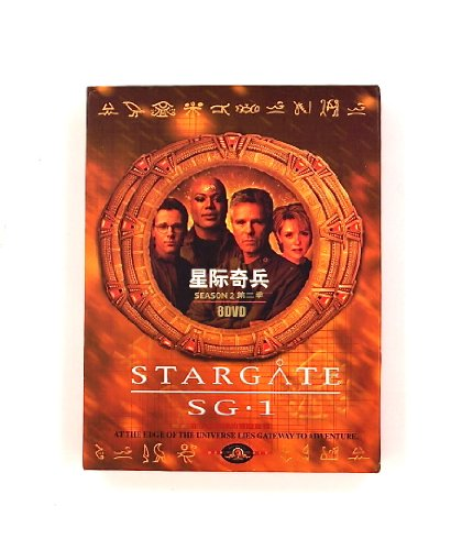 stargate-sg-1-season-2-import