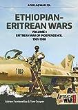Ethiopian-Eritrean Wars, Volume 1 (Africa@war)
