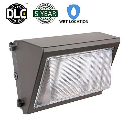 Led Perimeter Lights - 9