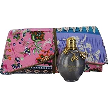 Taylor Swift Wonderstruck for Women Gift Set Eau de Parfum Spray, Pochette