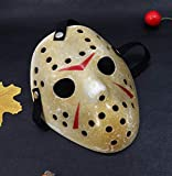 Lovful Child Cosplay Costume Mask Halloween Party