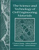 img - for The Science and Technology of Civil Engineering Materials by J. Francis Young (1997-11-30) book / textbook / text book