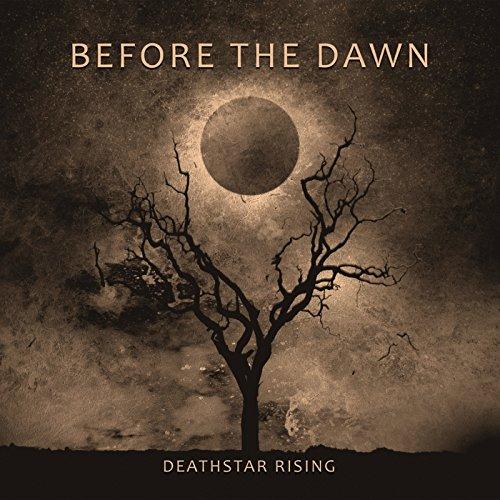 before the dawn kate bush - 8