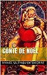 Conte de Noël par Saltykov-Chtchédrine