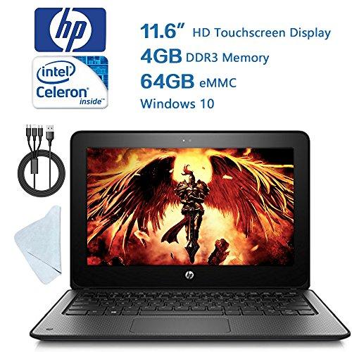 HP Probook (HP ProBook)