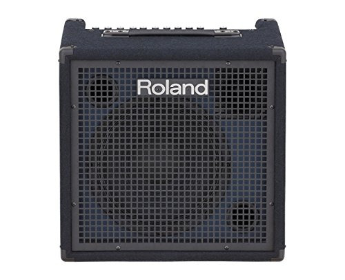 Roland KC-400 by Roland