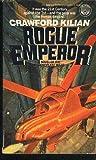 Rogue Emperor (Chronoplane Wars, No. 3)