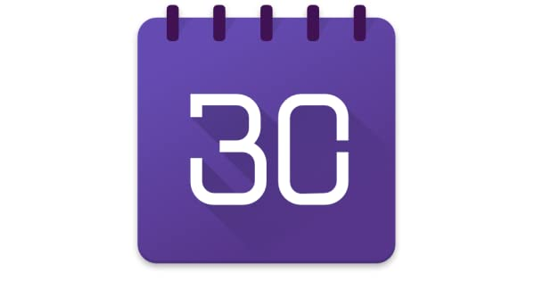 Calendario Business Agenda: Amazon.es: Appstore para Android