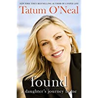 Found: A Daughter's Journey Home