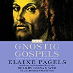 The Gnostic Gospels | Elaine Pagels