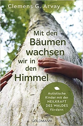 Vorschaubild: Mit den Bäumen wachsen wir in den Himmel