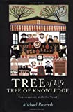 Tree of Life, Tree of Knowledge, Michael Rosenak, 0813365619