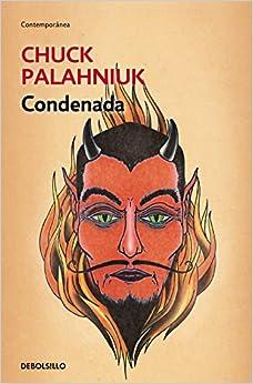 Descargar Libros Gratis Español Condenada: La Vida Es Corta, La Muerte Es Eterna PDF En Kindle
