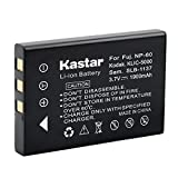 urc remote control - Kastar Universal Remote Control Battery RLI-007-1 Replacement For Universal 11N09T MX-890 MX-810 MX-880 MX-950 MX-980 Remote