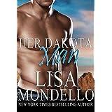 Her Dakota Man (Dakota Hearts, Book 1)