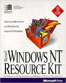 microsoft windows nt workstation 10.0 (tablet edition)