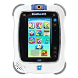 VTech InnoTab 2S Kids Tablet, Blue