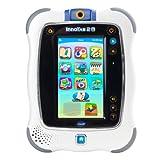 VTech InnoTab 2S Kids Tablet, Blue
