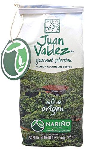 juan-valdez-juan-valdez-coffee-powder-283g-regular-imported-goods-colombian-narino-single-origin-par