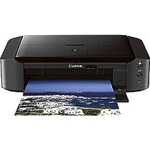 Canon - PIXMA iP8720 Wireless Photo Printer - Black