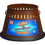 Cutter Citro Guard Candle (Triple Wick) (HG-95784)